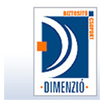Dimensio