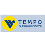 Tempo
