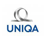 Uniqa